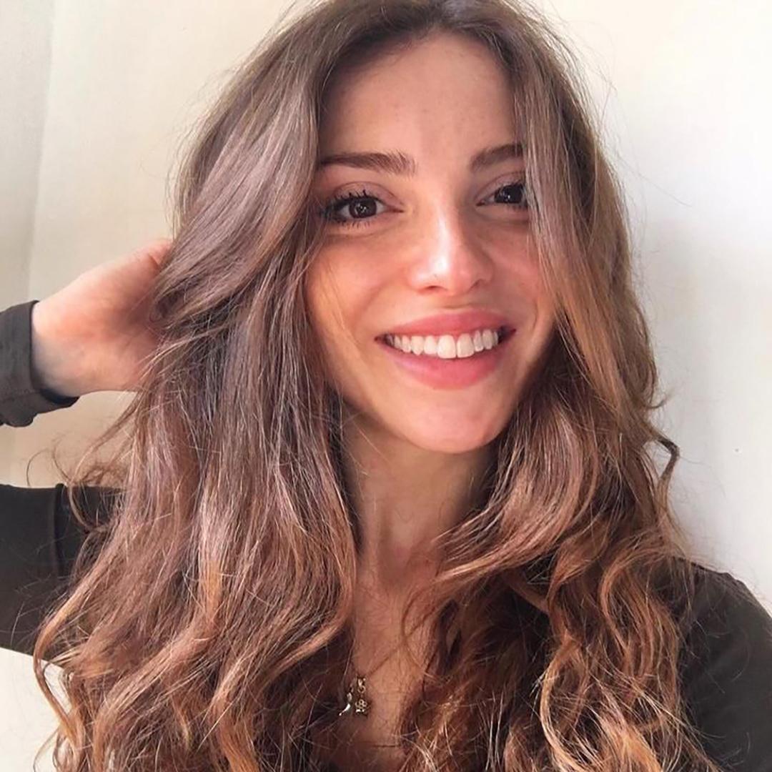 Sofia Ballati